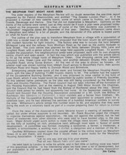 Illustrator 1945: Page 3