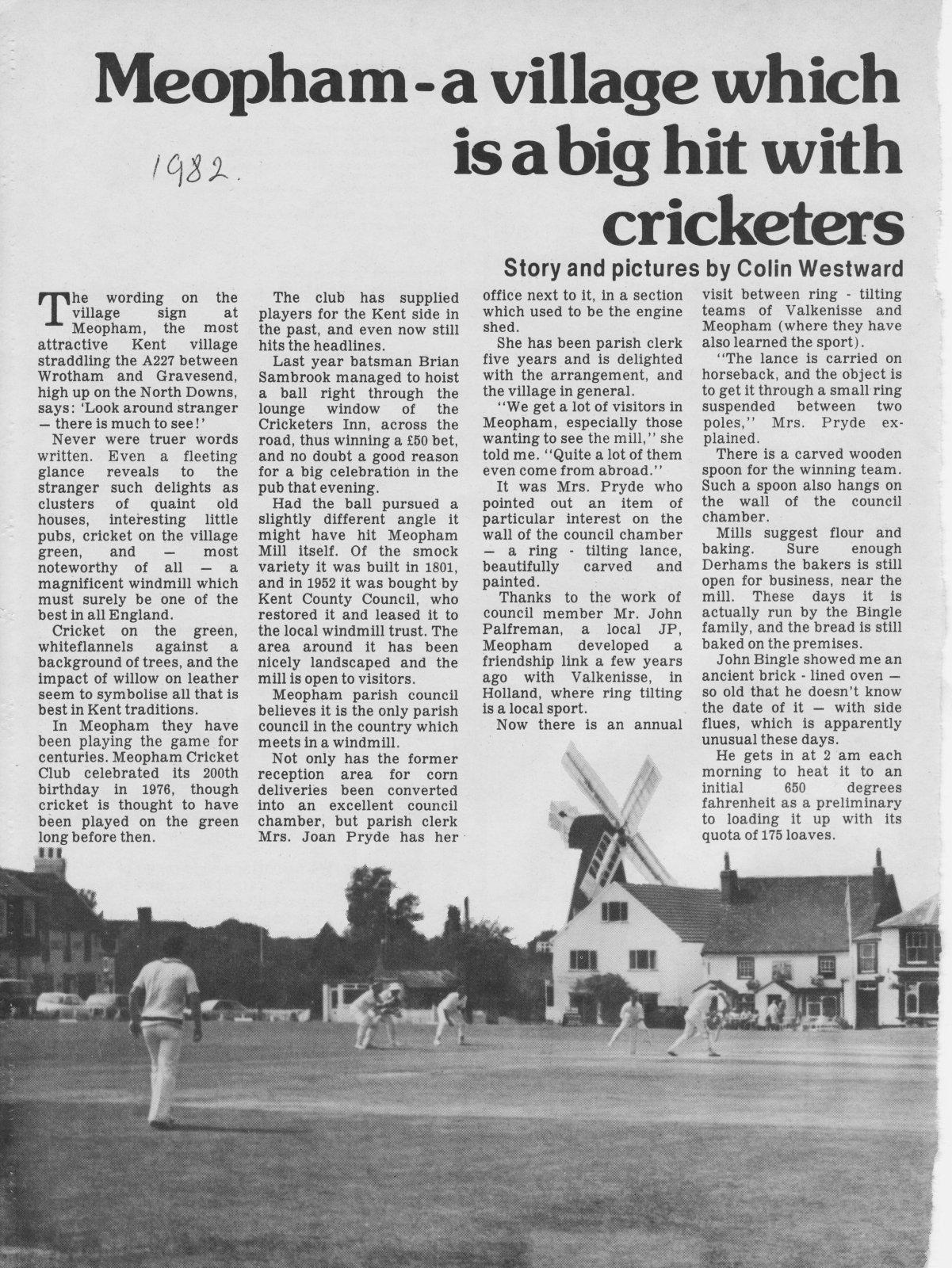 01-Cricket-19
