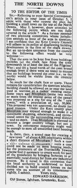 Times-1953-10-30
