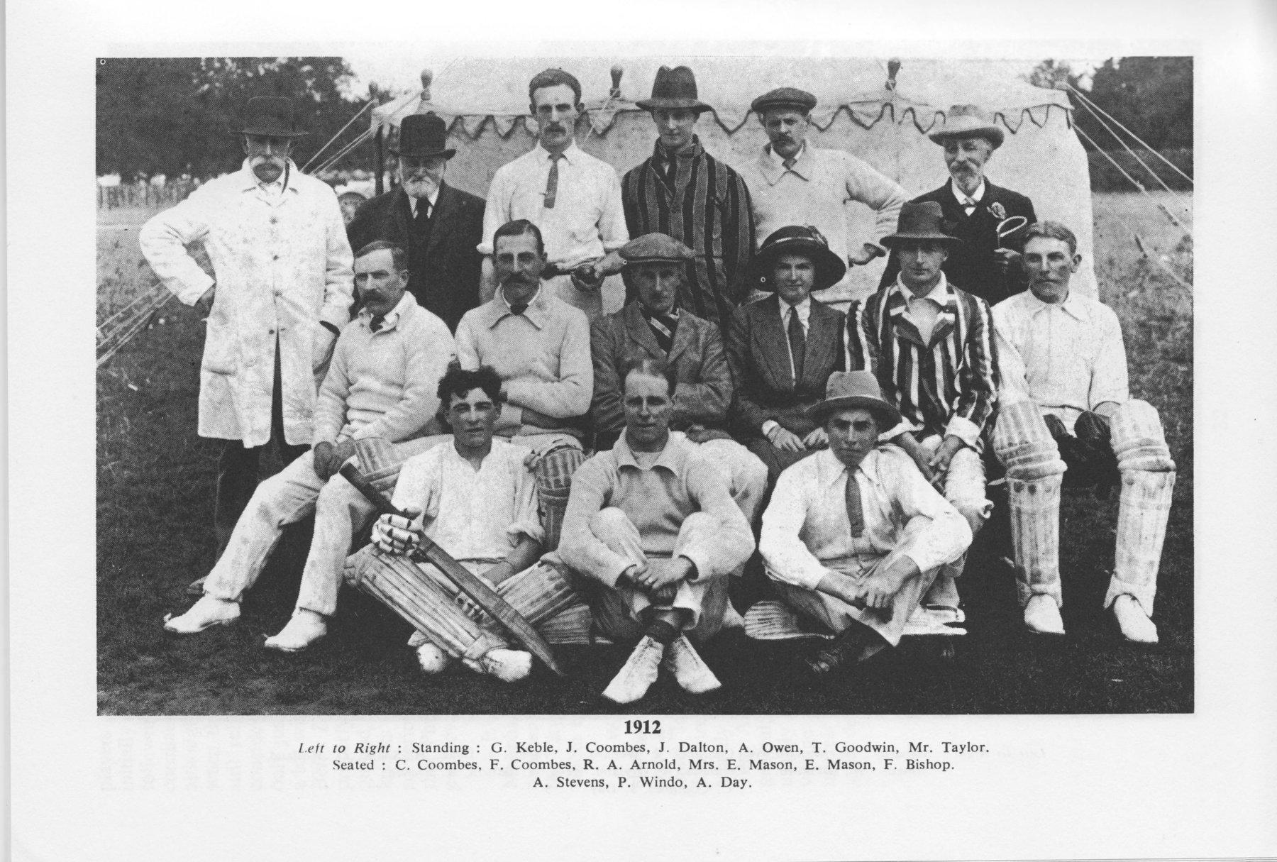 09-Cricket-20