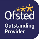 Ofsted-Outstanding-Logo-300x300.jpg