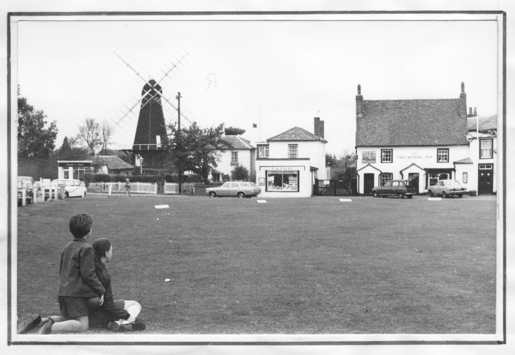 05-Meopham-Green-1971