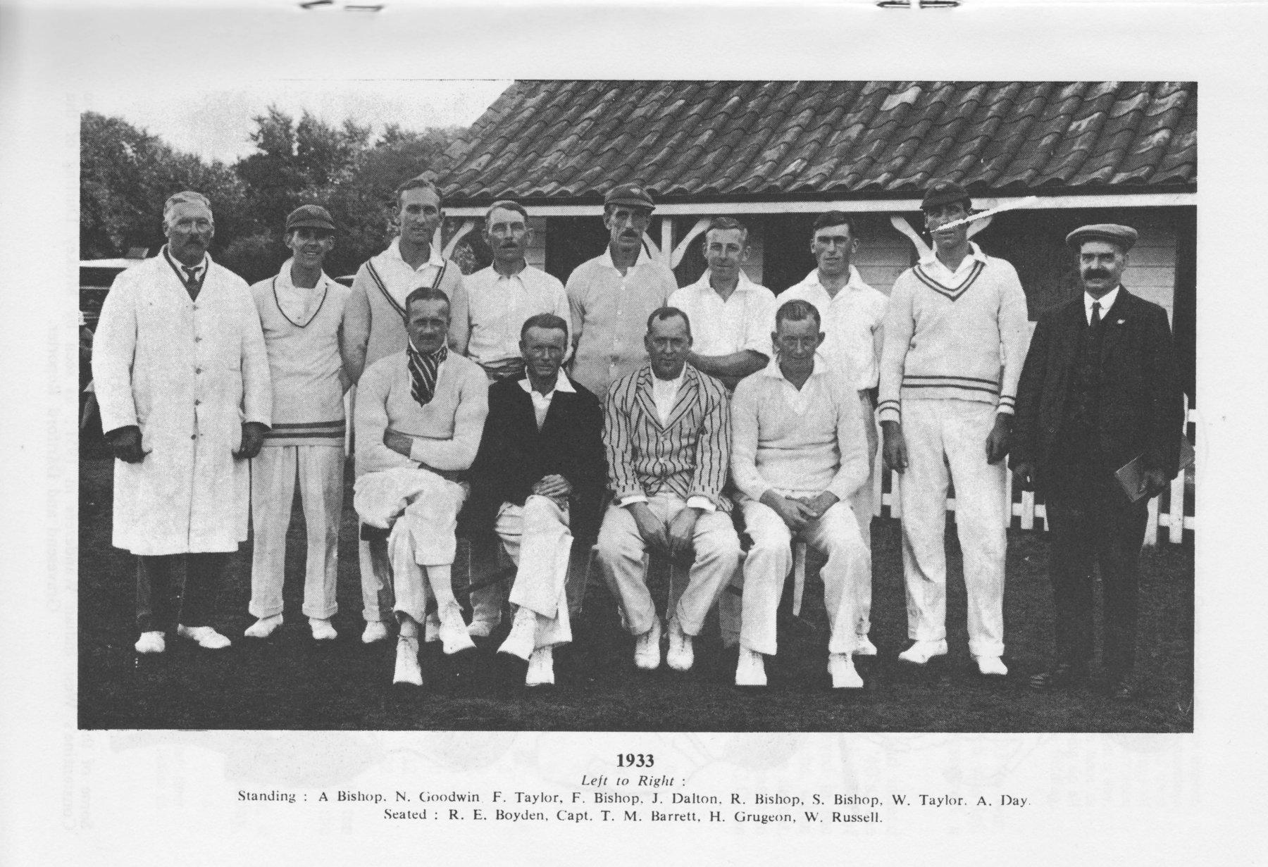 14-Cricket-21