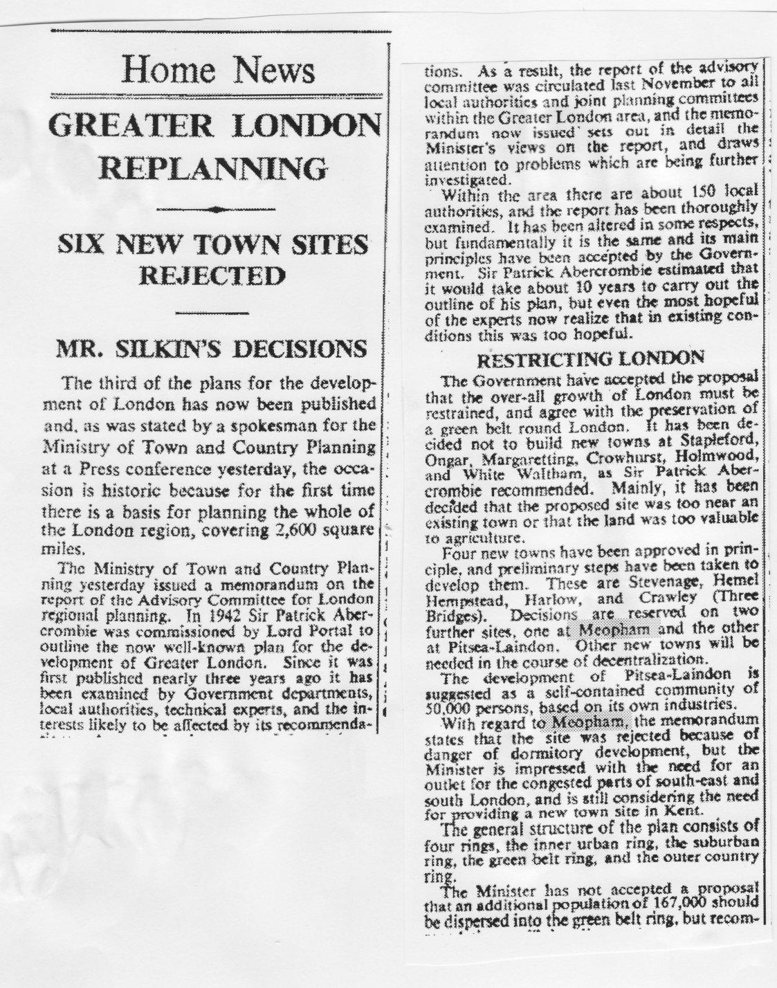 Times-1947-05-28-1