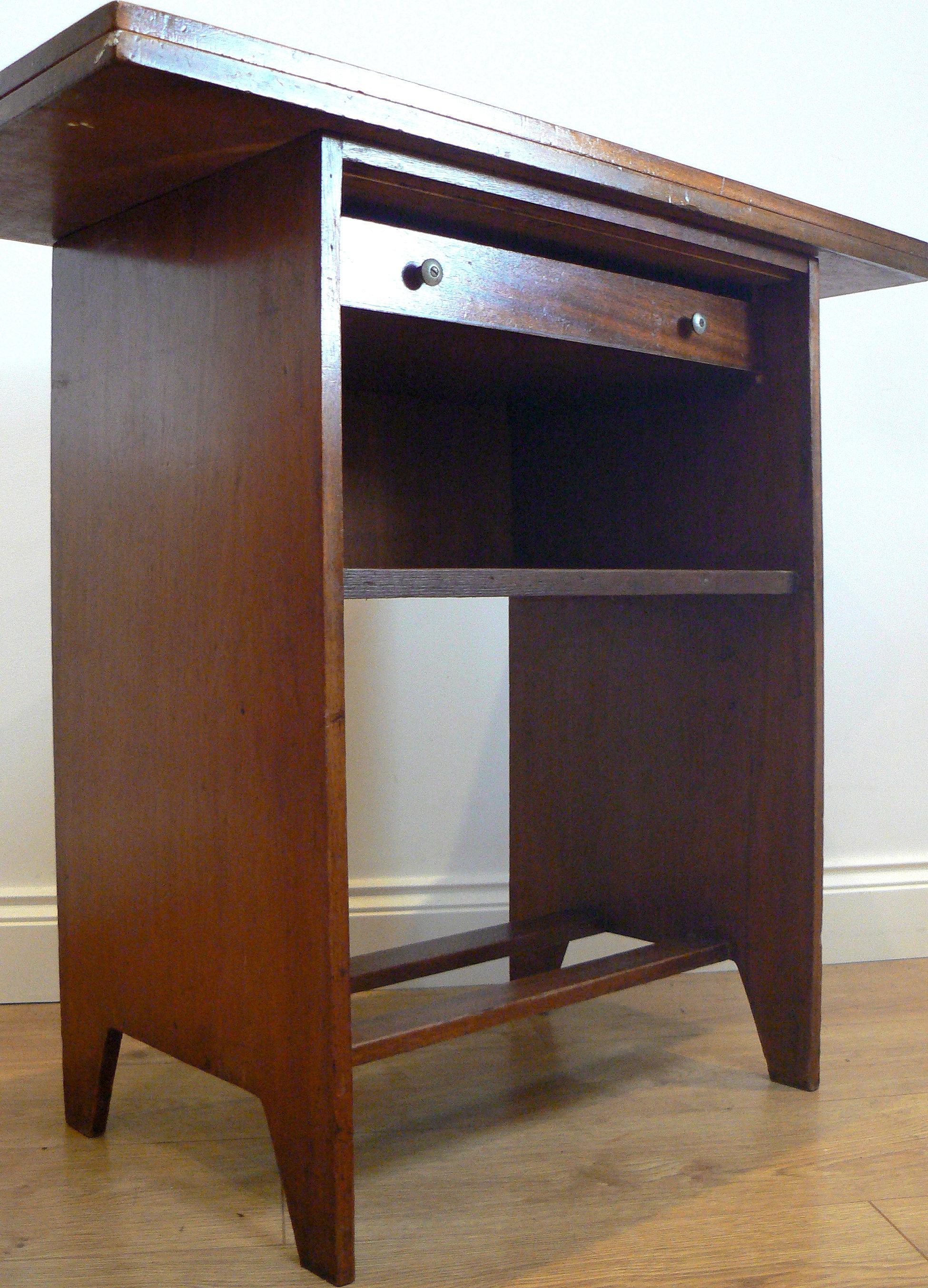 fancydelancy affordable midcentury furniture retro vintage 50s 60s 70