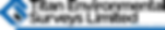 Titan logo CMYK new icon.png