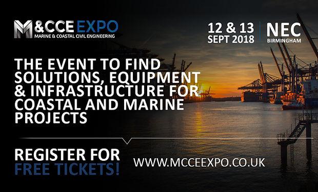 marine and coastal civil engineering