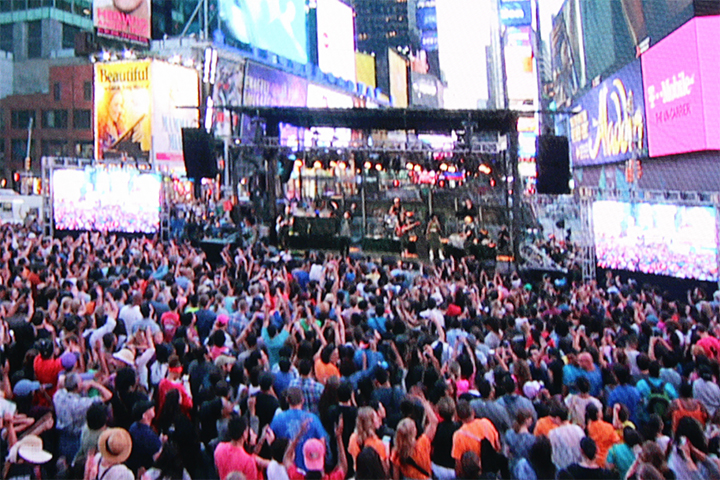 New York -11.jpg