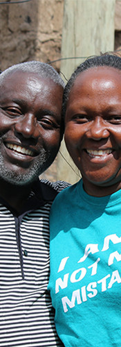 Kenya -1.jpg