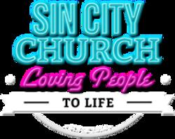 Sin City Church