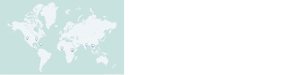 Map -6.jpg