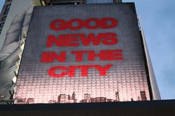 New York -14.jpg