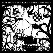 Dave_Matthews_Band_-_Under_the_Table_and