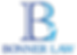 bonner_logo_site-01.png