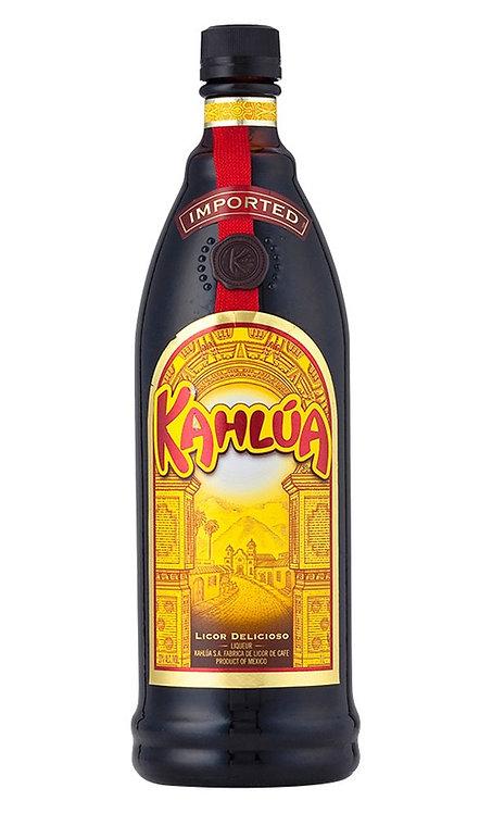 Kahlua 980ml
