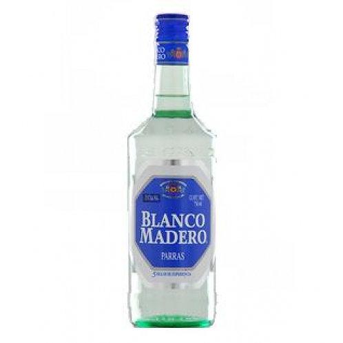 Blanco Madero 950ml