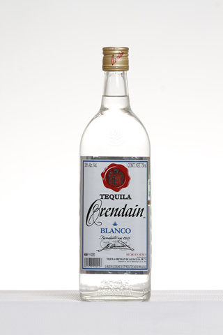 Orendain Blanco 1Lt