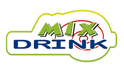logo mix drink.png