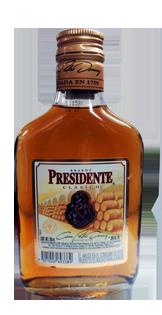 Presidente 200ml