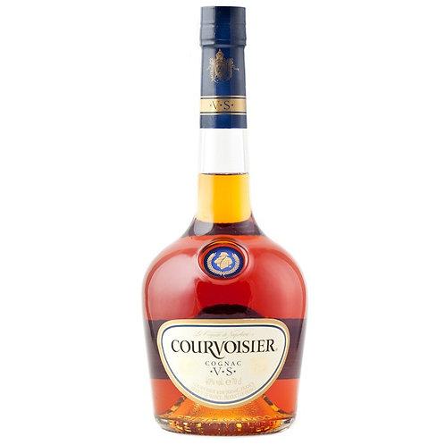 Courvoisier Vs  700ml