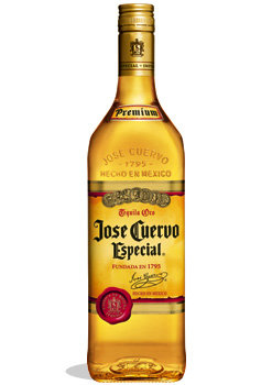 Jose Cuervo Especial 990ml
