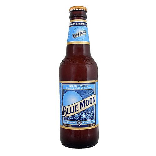 Blue Moon 355ml