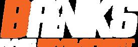 Banks logo White.Orange.png