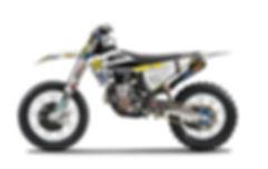 Husqvarna-FC-450-ROCKSTAR-EDITION-MY19-2