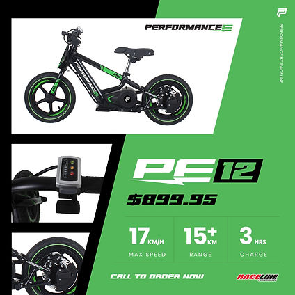 IMG-5944.JPG