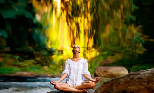 AA RETREAT 1 ubud-meditation-retreat.jpg
