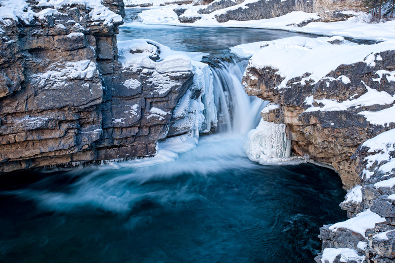 braggcreek water falls .jpg