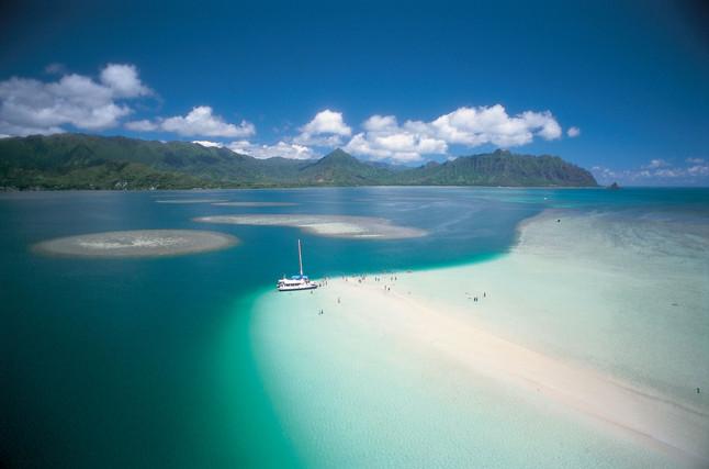 a hawaii beach .jpg