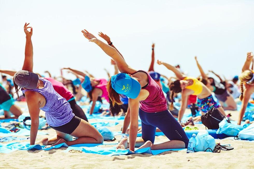 a corp roxy-5k-run-sup-yoga.jpg