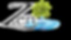 zen big logo .png