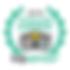a award hotel-laimerhof-tripadvisor-trav