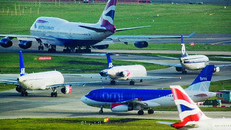 Glasgow Airport 2.jpg