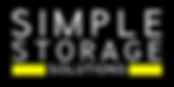 Simple Storage | Cov Logistics