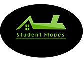 Student Moves Coventry | Removals Coventry | Van Hire Coventry | Storage Coventry