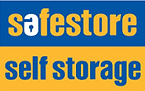 Safe Storage |  Cov Logistics