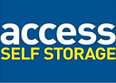 Access Storage | Cov Logistics