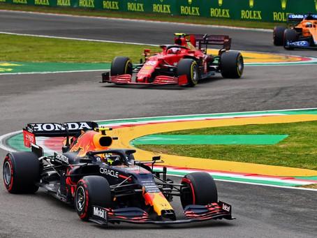 Por que vai demorar para Ricciardo, Sainz, Perez e cia se adaptarem e atingirem a velocidade máxima