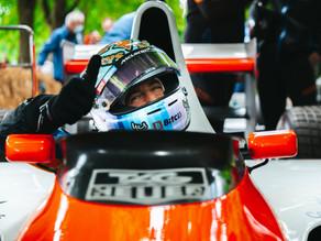 Ricciardo considera ter um simulador em casa para ajudar na evolução com a McLaren