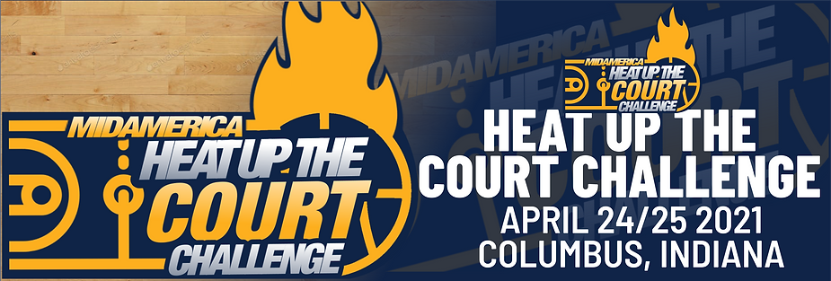 heat up the court banner.png