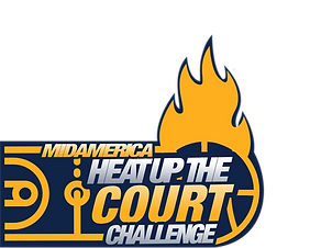 heat-up-the-court-logo.png