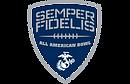 Semper-Fidelis_AAB_logo_web.png
