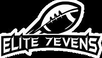 elite 7evens 21 revised logo A.png