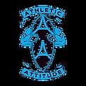 AthleticAttitude_Logo.png