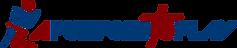 ap2p-logo-20201.png