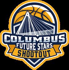 columbus_fs_shootout.png