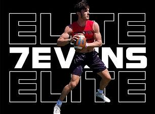 elite-7evens-turf-wars.jpg